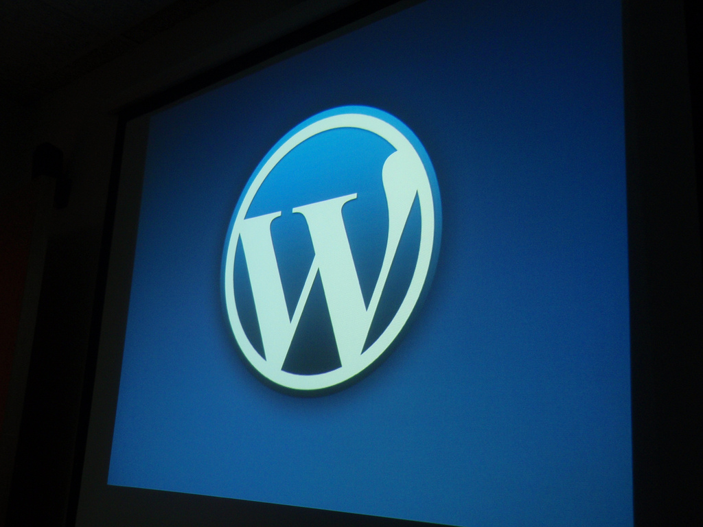 Installing WordPress: My Take